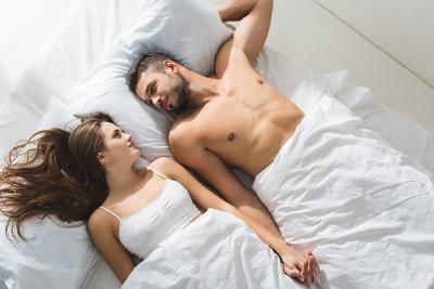 Warstwa komfortu w materacu. Jaką wybrać?